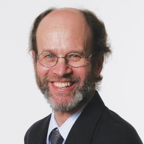 Stephen J. Ellmann