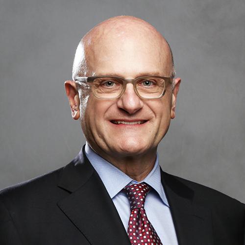 Michael Roffer '83